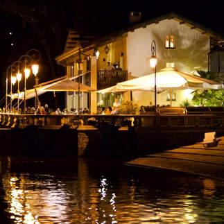 Lake Orta (7).jpg