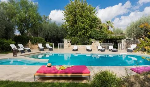Villa Giardini Naxos (5).jpg