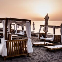 Taormina Beach Club8.jpg