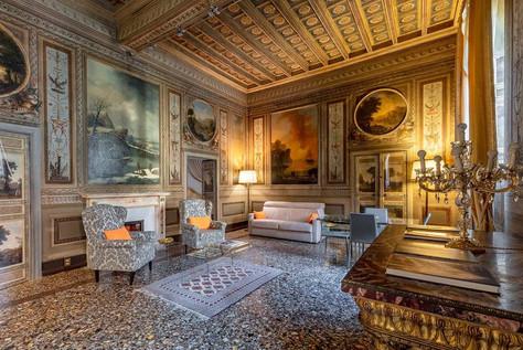 Rome Palace (12).jpg