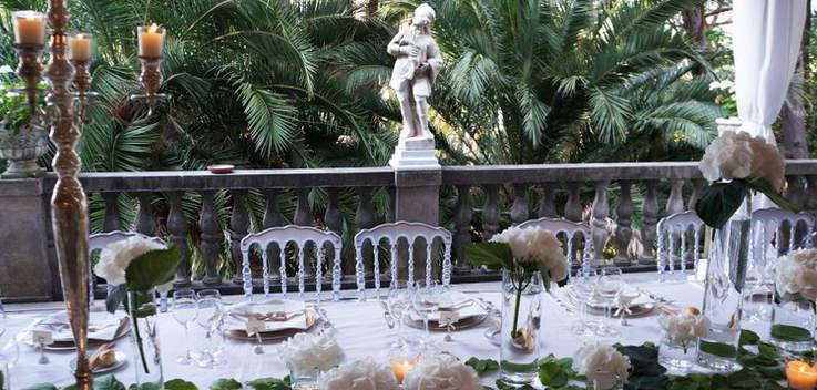 Villa Santa Margherita (3).jpg