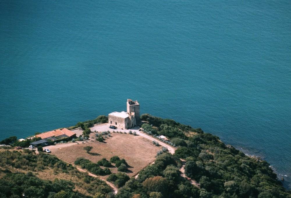 La Torre Toscana