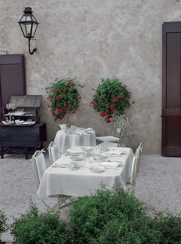 Villa Salo (16).jpg