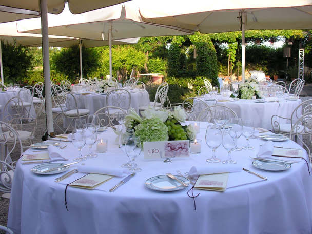 Venetian Island Wedding (2).jpg