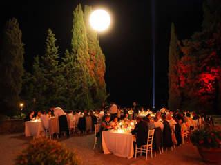 Greve In Chianti Castle (21).jpg
