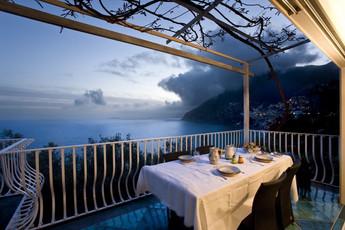 luxury villa positano (2).jpg