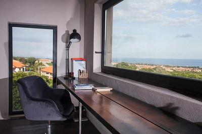 Contemporary Sicily Villa  (14).jpg