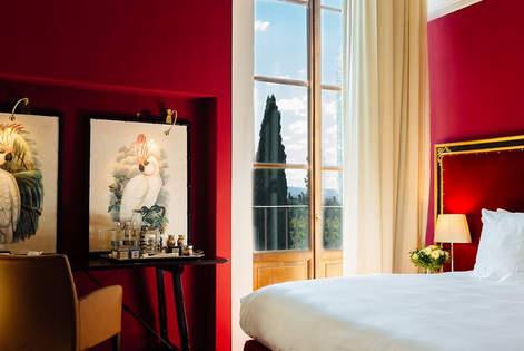 Florentine Hills (7).jpg