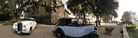 Castle Italian Weddings (9).jpg