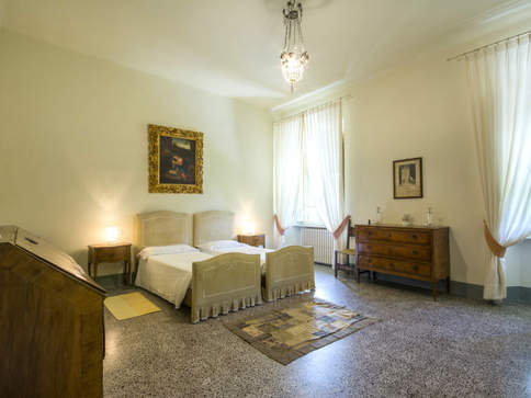 Villa Tuscany (8).jpg