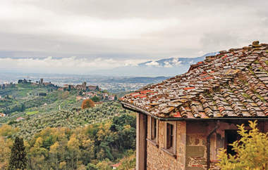 Tuscany Property (19).jpg