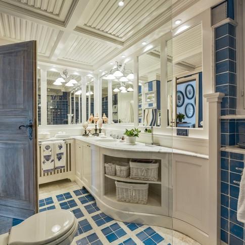 Portofino Luxury Villa (19).jpg