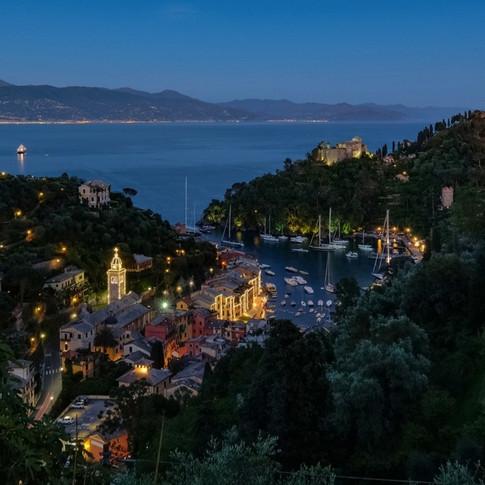 Portofino Luxury Villa (30).jpg