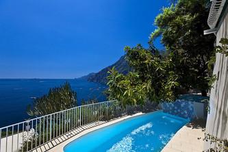 luxury villa positano (11).jpg