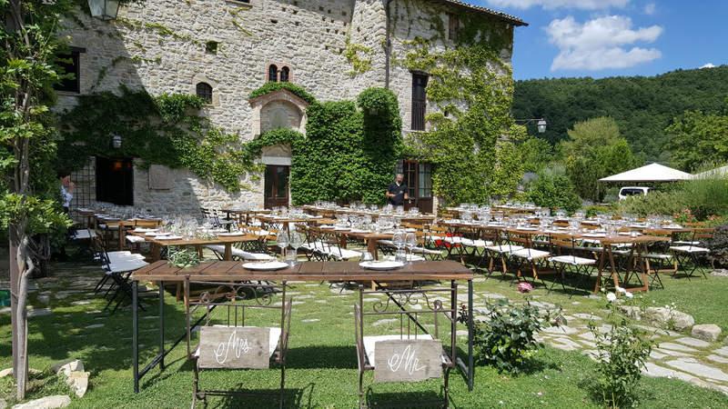 Retreat Assisi (10).jpg