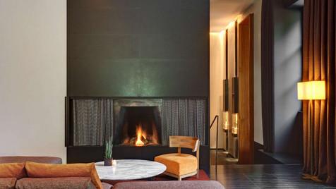 Milan Hotel (14).jpg