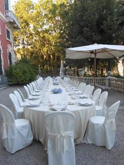 Villa Santa Margherita (17).jpg