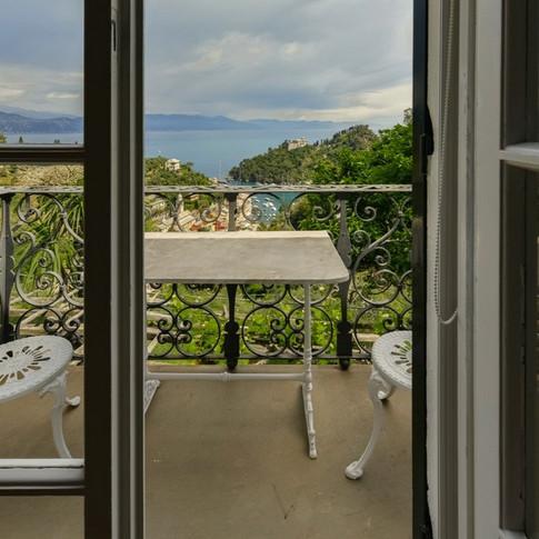 Portofino Luxury Villa (21).jpg