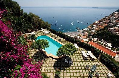 Luxury Villa Positano.jpg