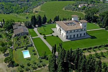 Luxury Villa Wedding (9).jpg