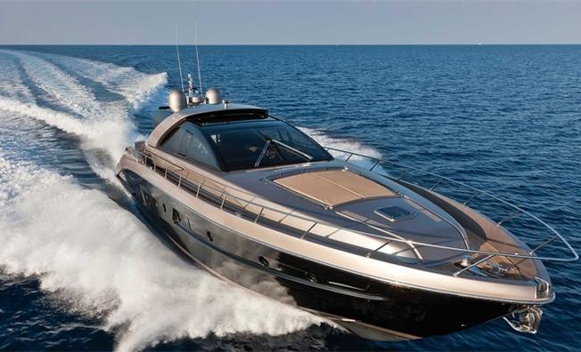Boats (48).jpg