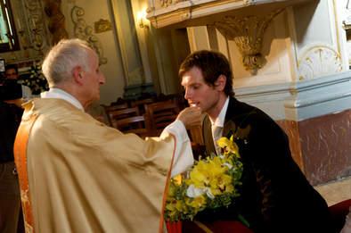 Wedding Sicily (32).jpg