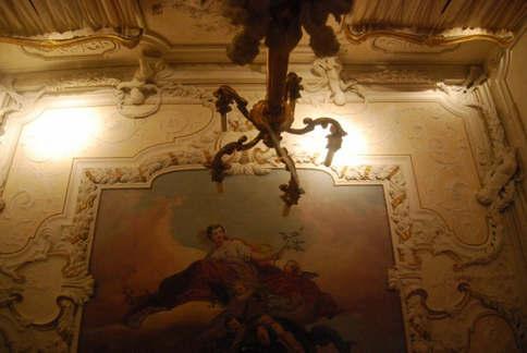 Palazzo Venice (24).jpg
