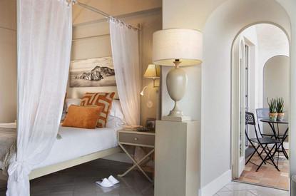 luxury villa sorrento (1).jpg