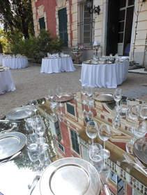 Villa Santa Margherita (21).jpg