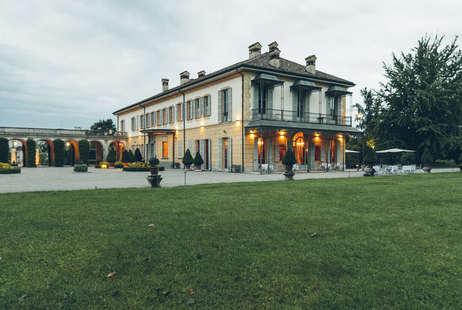 Villa Milano (8).jpg