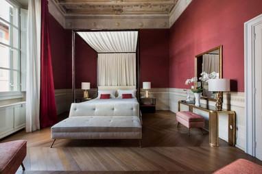 Bedroom01-03_preview.jpg
