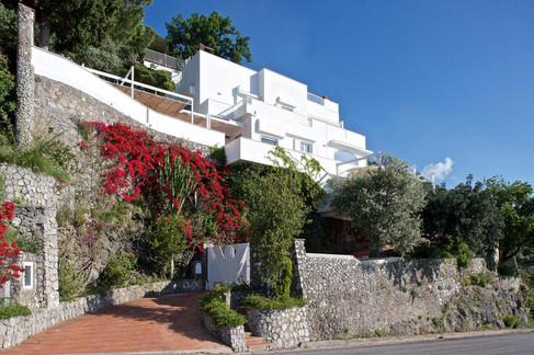 luxury villa amalfi coast (24).jpg