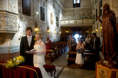 Wedding Sicily (27).jpg