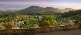 villa monte (11).jpg
