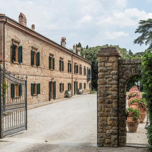 Villa In Montaione (4).JPG