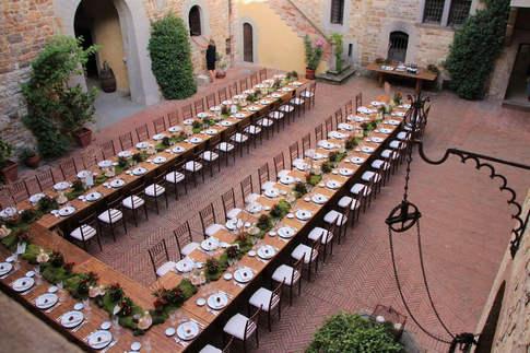 Castle Italian Weddings (2).jpg