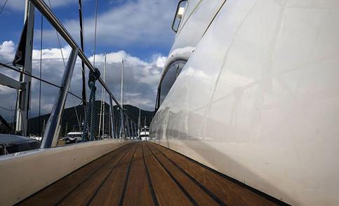 Boats (41).jpg