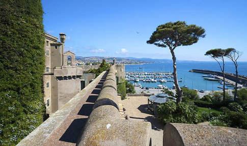 Castle Rome Coast (1).jpg