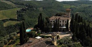 Greve In Chianti Castle (5).jpg