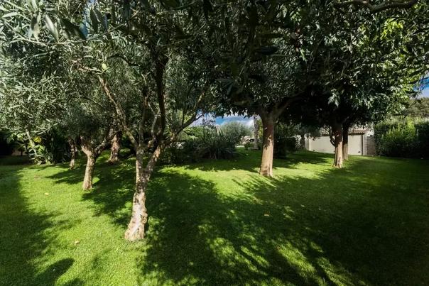 Villa Modica (13).jpg