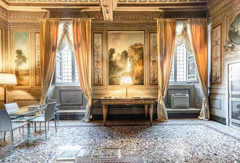 Rome Palace (13).jpg