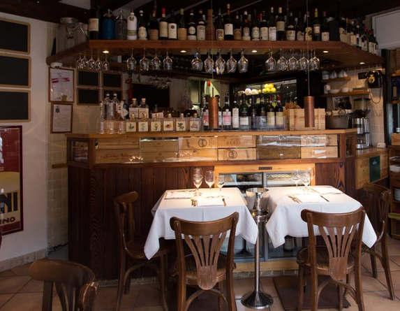 Restaurant Venice (2).jpg