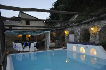 amalfi coast wedding (1).jpg