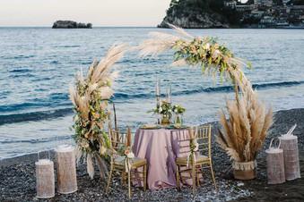 Taormina Beach Club3.jpg