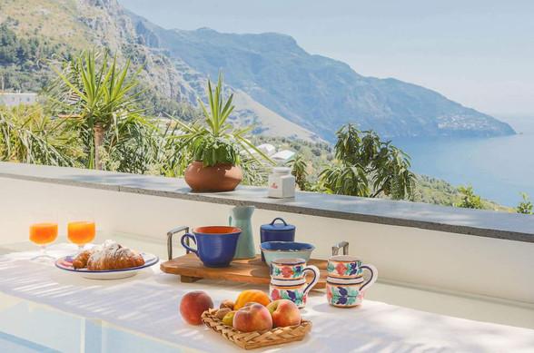 Luxury Villa Piano di sorrento (8).jpg