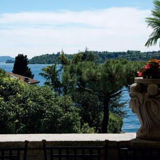 Lake Garda 4449a (17).jpg