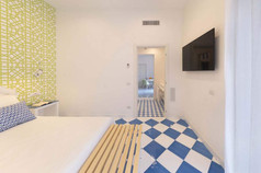 4 bedroom apartment sorrento (2).jpg