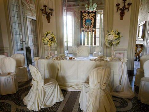 Villa Santa Margherita (33).jpg