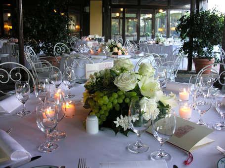 Venetian Island Wedding (9).jpg
