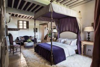 Castello Umbria (52).jpg